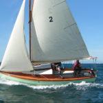 bateau en kit
